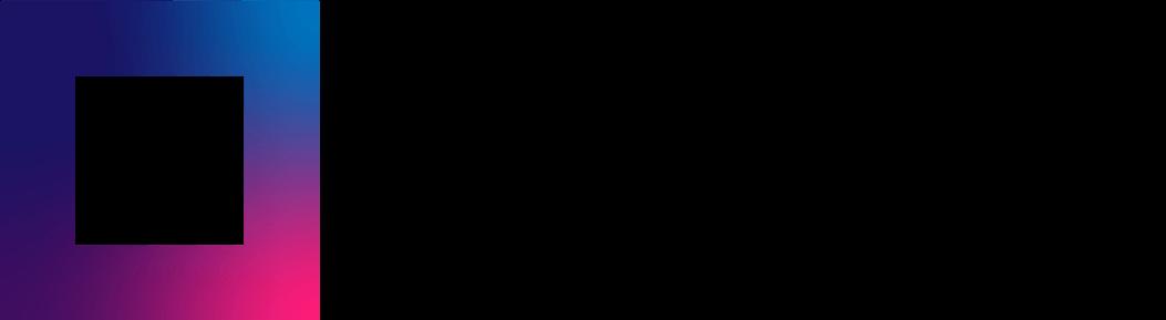 INDIG Inc. – 株式会社インディグ